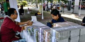 Kredit Fiktif Bank Riau Kepri Rugikan Negara Rp32,4 Miliar