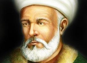 Al Farabi, Ilmuwan Serba Bisa