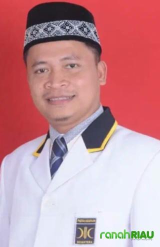 Menjelang Pesta Pilkada, DPD PKS Pelalawan buka penjaringan kandidat