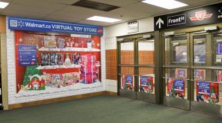 Perusahaan mainan Mattel tutup pabrik di Kanada