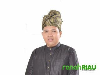 Pijar Melayu Sesalkan Sikap BPBD Riau, Yang Terkesan Tidak Mencerminkan Budaya Melayu