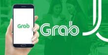 Grab Siap Bangun Pusat Riset Di Indonesia
