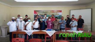 Peduli Palestina, Solidaritas warga Wonorejo untuk Palestina