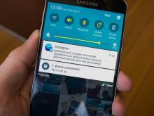 Instagram akan uji coba fitur Pemberitahuan lewat Tangkapan layar Stories