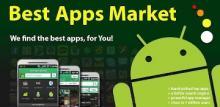 Aplikasi Android Gratis Terbaik Paling Populer 2017