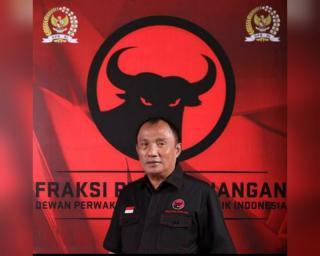 DPR Kutuk Penyerangan Kantor PWI Riau