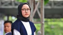 Lagu Indonesia yang Viral Sepanjang 2018