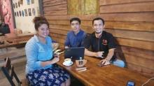 KPBD Riau akan Hadiri Pembekalan Yayasan Bhakti Bangsa di Tangerang