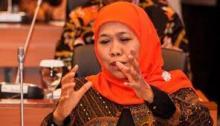 Kunjungi Riau, Mensos Puji PSBR