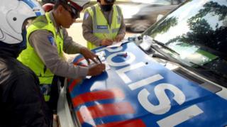 Polres Siak akan gelar operasi Zebra 2019