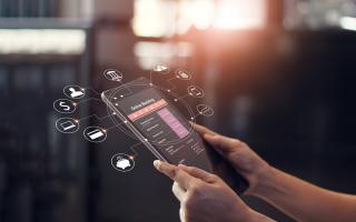Bank Digital berpotensi ubah Struktur Perbankan Indonesia