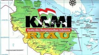 Siap Berjuang untuk Masyarakat Riau, KAMI RIAU akan Deklarasi 16 Oktober 2020