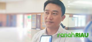 Eskalator Dituding Syarat Kepentingan, Hardianto : Jangan Berprasangka Buruk