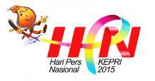 Senator Riau Apresiasi Kemajuan Insan Pers