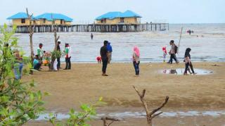 Penghasilan Pelaku wisata 0 Rupiah, Ketua ASITA Riau: Seharusnya Pemerintah beri Stimulan