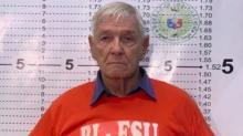 Pastor Katolik AS di Filipina Dituduh Lecehkan Belasan Putra Altar
