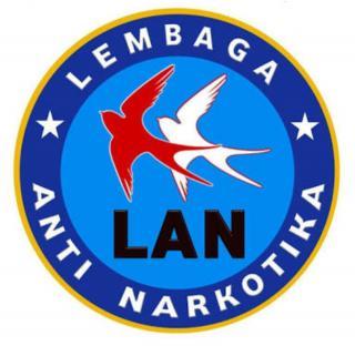 LAN Bengkalis Siap Memberantas Peredaran Narkotika