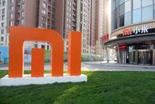 Tempati Posisi Kedua dalam Penjualan di Pasar Indonesia, Xiaomi semakin Eksis