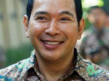 Tommy Soeharto Suarakan Kritik Mobil Nasional Kerjasama Proton