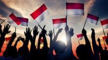 Pemuda Diantara Semangat Kemerdekaan
