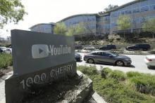 Sebagian Pengguna Belum Bisa Akses Youtube TV