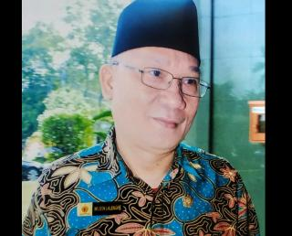 Koruptor ramai masuk Parlemen, Wilson Lalengke: Perlu Reformasi sistem Demokrasi Indonesia