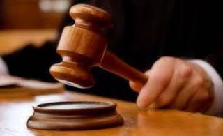 Kepada hakim saksi jelaskan sempat disuruh untuk tandatangan