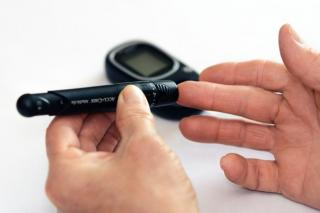 Mengapa Diabetes Tipe 2 Ngetrend di Kalangan Milenials