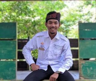 Aktivis Pemuda Kota Dumai Menolak Deklarasi KAMI Di Kota Dumai