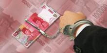 Dua Orang Kembali jadi Tersangka dalam Kasus Korupsi di Pelalawan