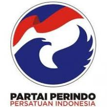 Partai Perindo Targetkan Menang di Pemilihan 2019