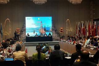 FAO: Asia Pasifik butuh data bagi SDG pertanian dan pangan