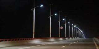 Pemko Pekanbaru bayar Tagihan PJU ke PLN, Nilainya Rp13,5 Miliar