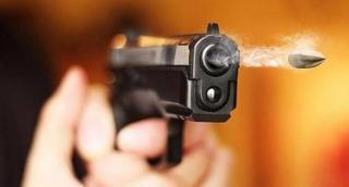 Penembak Mahasiswa di Kendari ditetapkan sebagai tersangka