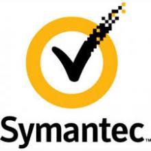 Symantec Siapkan Komponen Satelit Anti Retas
