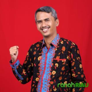 Mardianto Manan : Orang Kena Musibah Kok Dikecam