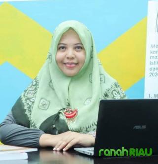 Tawaran solusi tepat untuk Riau Merdeka asap