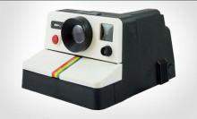 10 tahun lamanya berhibernasi, akhirnya Kamera Polaroid diluncurkan kembali