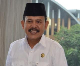 Jelang KI Award 2020, Komisi Informasi Riau Rampungkan Tahapan Monev dan Visitasi