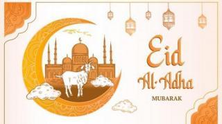 Lafadz Takbiran Idul Adha 2021 yang Dapat Dilantunkan di Rumah