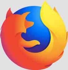 Firefox Monitor Kini Tersedia dalam Bahasa Indonesia