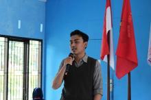 3 Tahun Kepemimpinan Jokowi - JK, Menagih Nawacita di Bidang Pendidikan