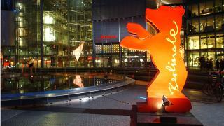 Festival Film Berlin Tetap Digelar Februari 2021
