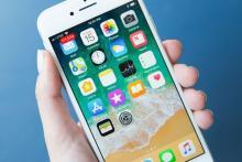 Fitur Baru iPhone Buat Pembatasan Pengunaan