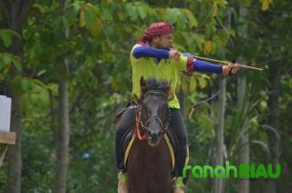 Berkuda semakin diminati, Rider Horse Power siap berikan bimbingan