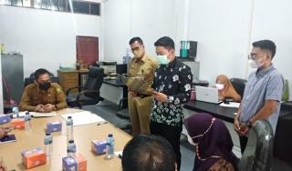 RUPS LB Riau Petroleum tetapkan Husnul Kausarian sebagai Direktur