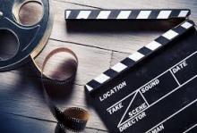 Film Doui, Hasil Karya Mahasiswa UMRI ajarkan pentingnya sebuah keyakinan