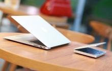 Hmmm.. Laptop Kecil Ini Menggemaskan