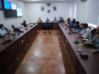 Pertanyakan Rasa Kemanusiaan, DPRD Riau Datangi PTPN 5