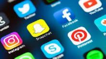 Gebrakan Terbaru, Instagram uji Fitur Berbagi cerita di Platform